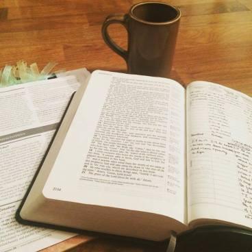 life planning spiritual growth