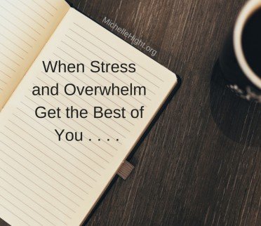 when-stress-and-overwhelm-get-the-best-of-you-2