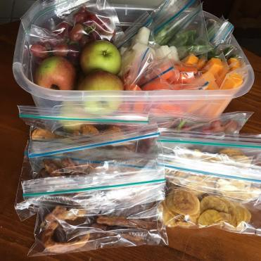 healthy-snack-options