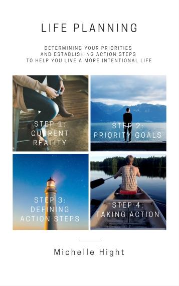 Copy of Intentional Living Assessment Workbook (1).jpg